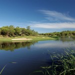 Special Offers at the Dona Filipa Golf Resort 4