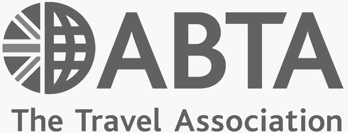 ABTA Member Logo
