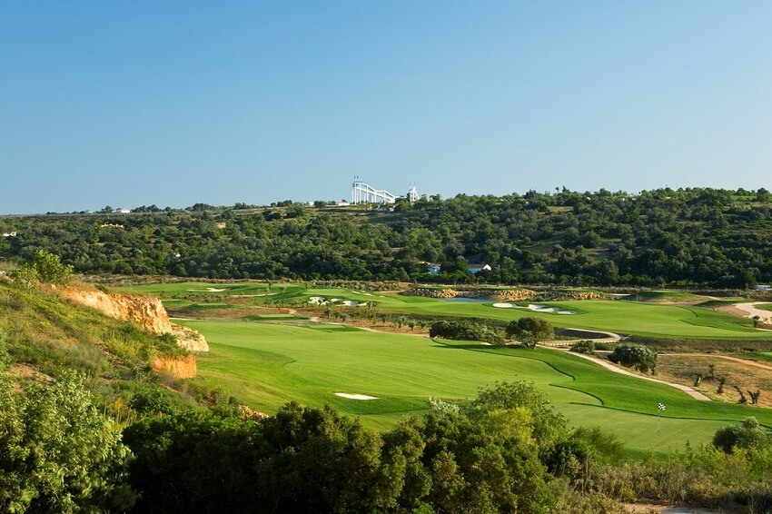 All Inclusive Golf Resorts Portugal | Glencor Golf