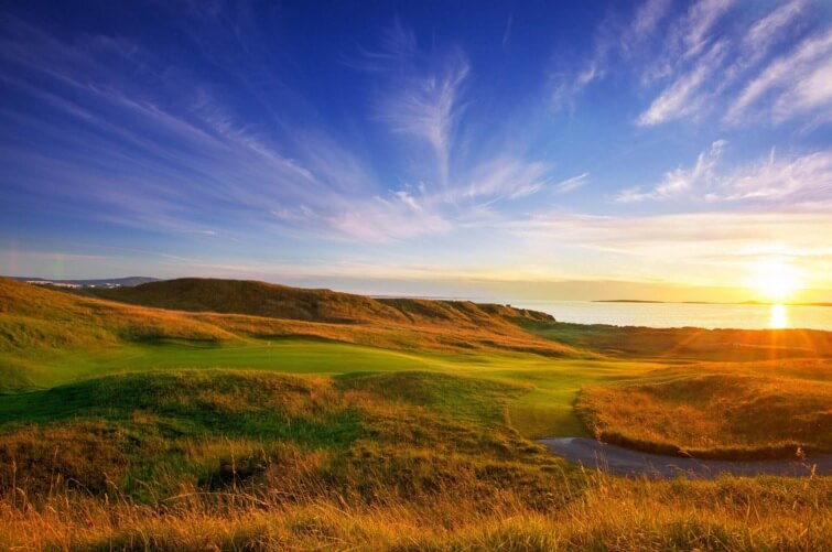 golf-holiday-in-ireland-7a