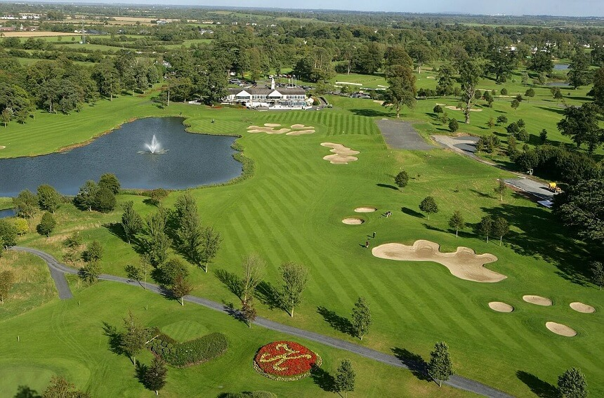 Golf-Holiday-in-Ireland-8