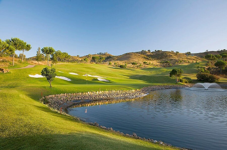golf-holidays-in-spain-4