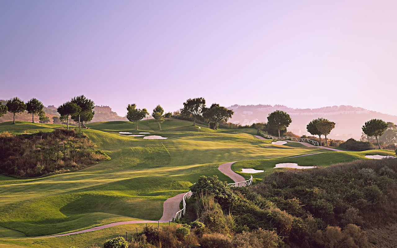 La Cala Golf Resort 5