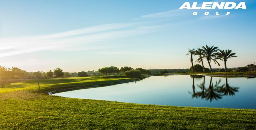 Alenda Golf, Costa Blanca