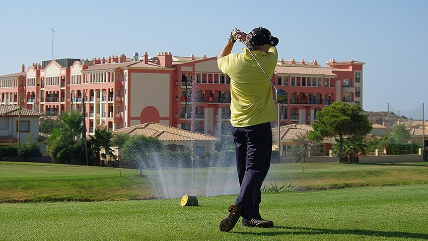 Benidorm-Golf-Holiday-1