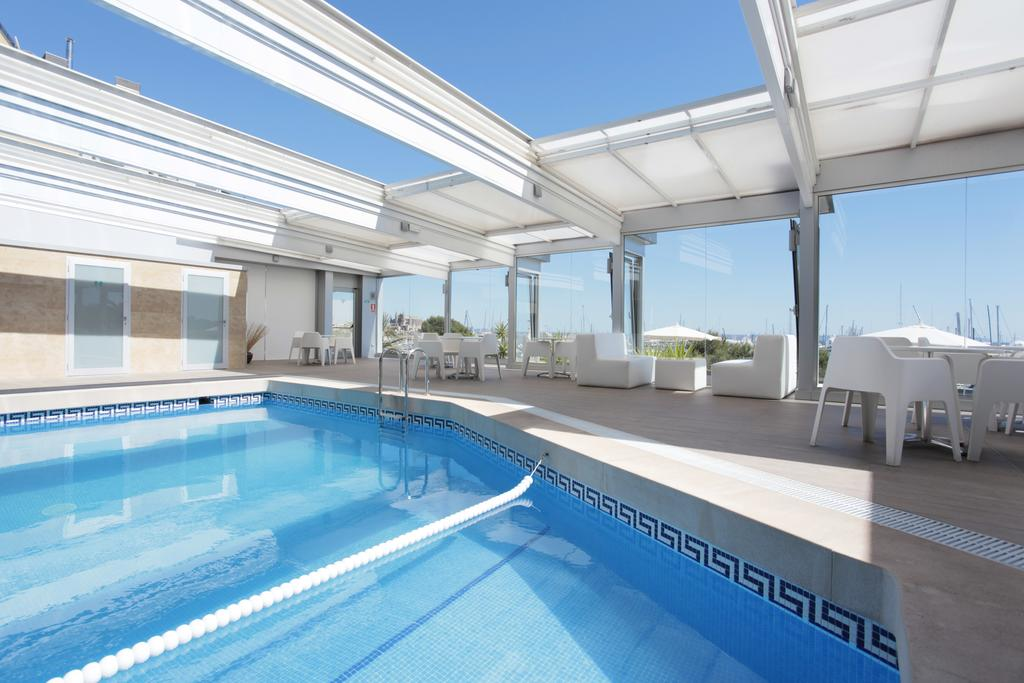 MALLORCA - 4* Costa Azul Hotel