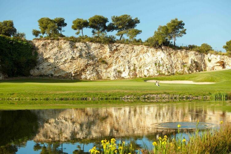Costa-Dorada-3a-Glencor-golf-holidays-and-golf-breaks