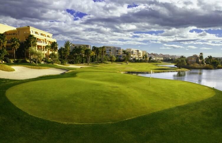Hotel Husa Alicante, Alicante Centre
