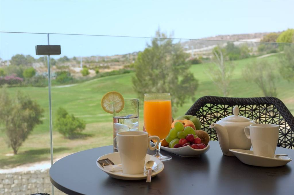 La Finca Golf Resort, Torrevieja