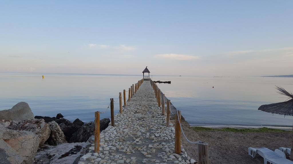 The Lighthouse Golf & Spa Hotel, Varna Area