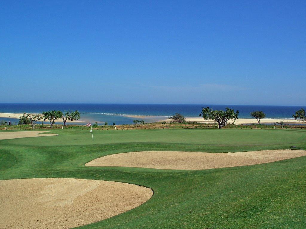Quinta Da Cima, Eastern Algarve