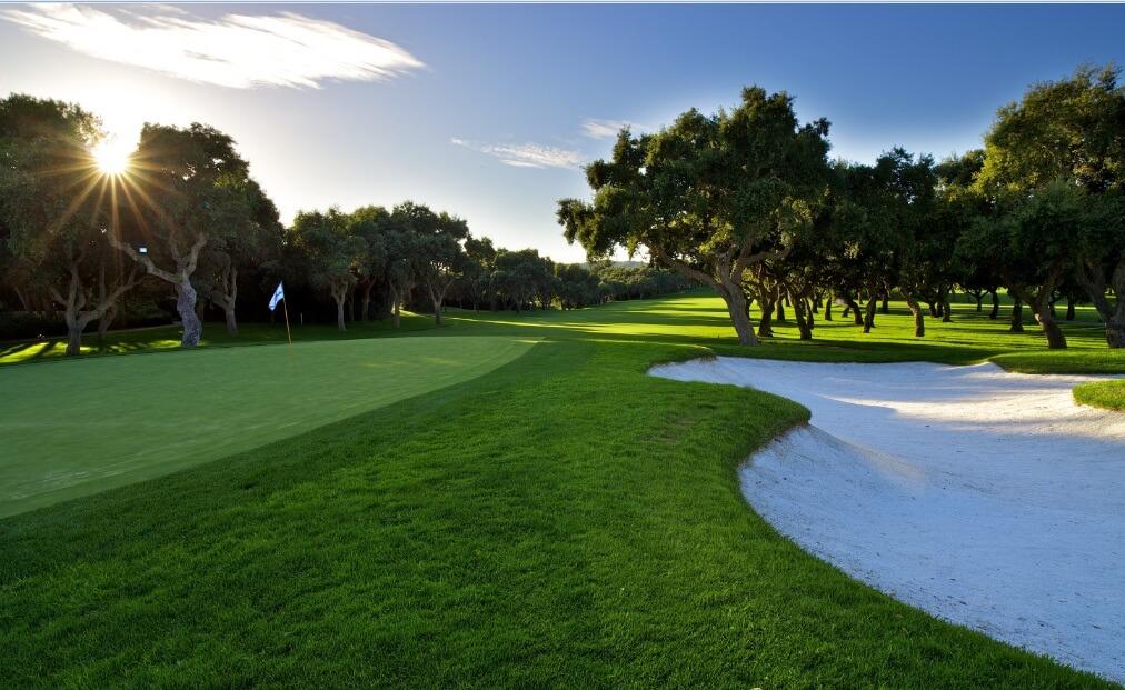 Valderrama 1a Glencor-golf-holidays-and-golf-breaks