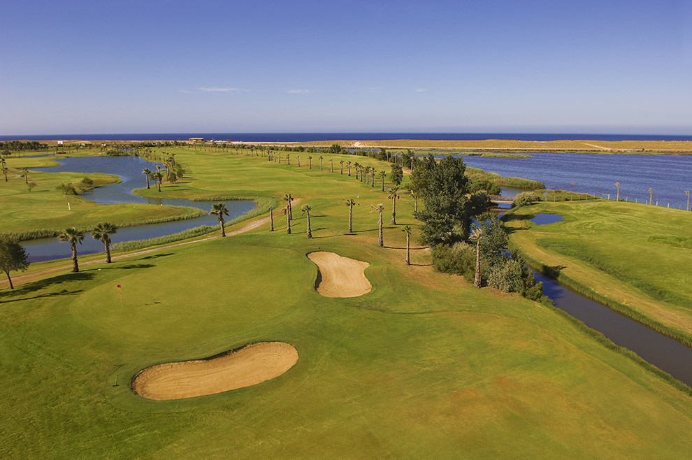 all inclusive algarve golf holiday 4