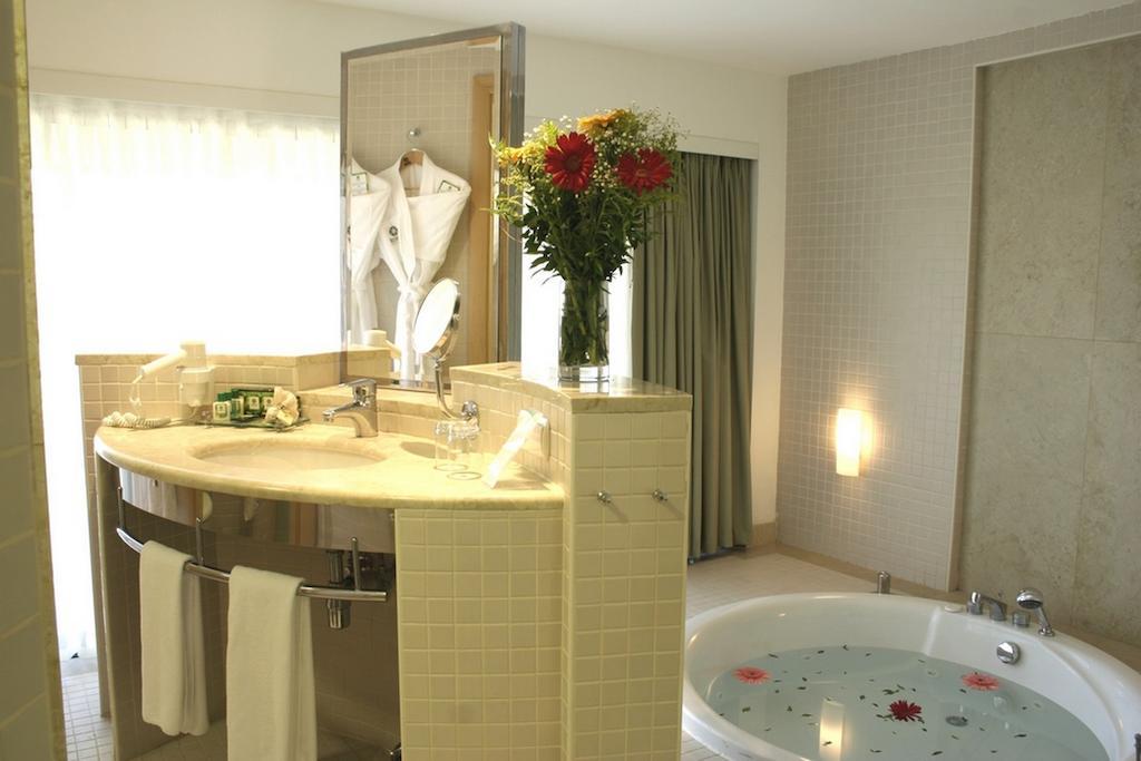 TURKEY - ALL INCLUSIVE - 5* Cornelia De Luxe Golf Resort