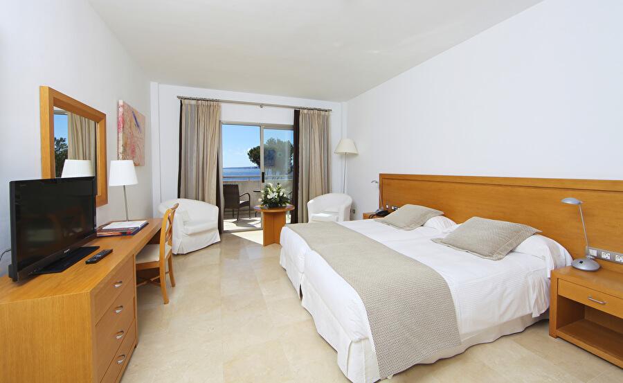 Hotel Bendinat, Bendinat