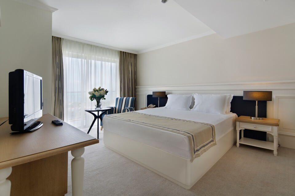 IC Hotels Santai, Belek