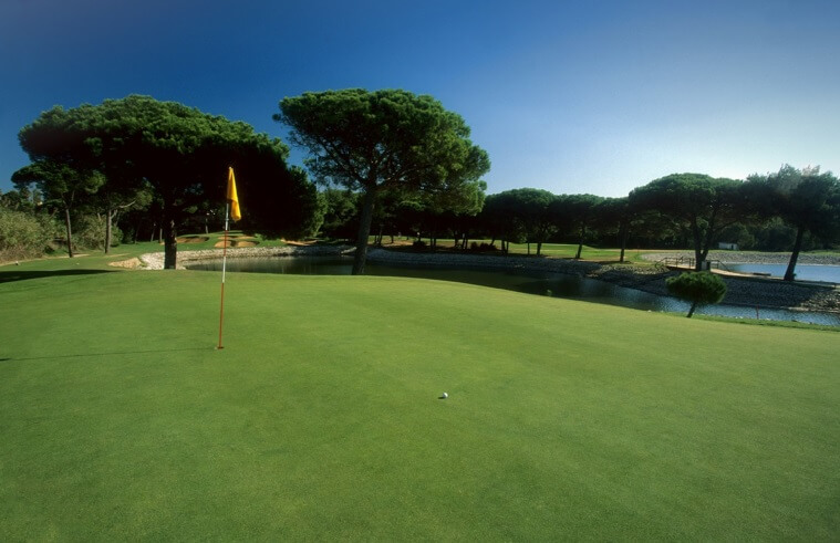 quinta-da-marinha-golf-3a-Glencor-golf-holidays-and-golf-breaks