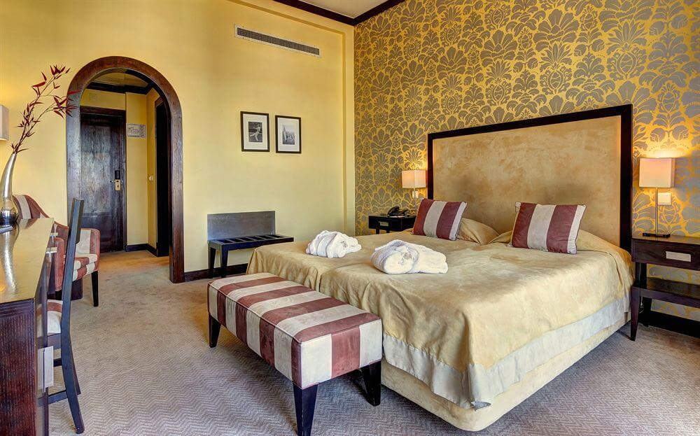 Hotel Inglaterra, Estoril