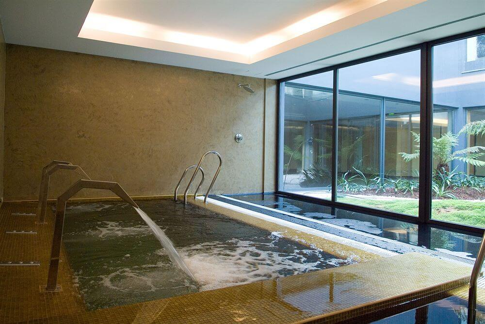 Sheraton Cascais Resort, Cascais