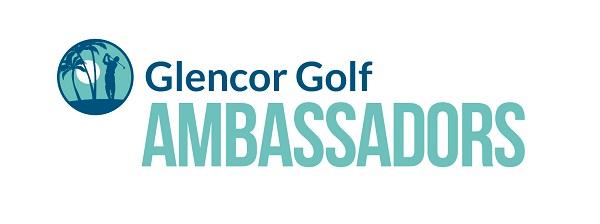 Glencor-Ambassadors-Logo