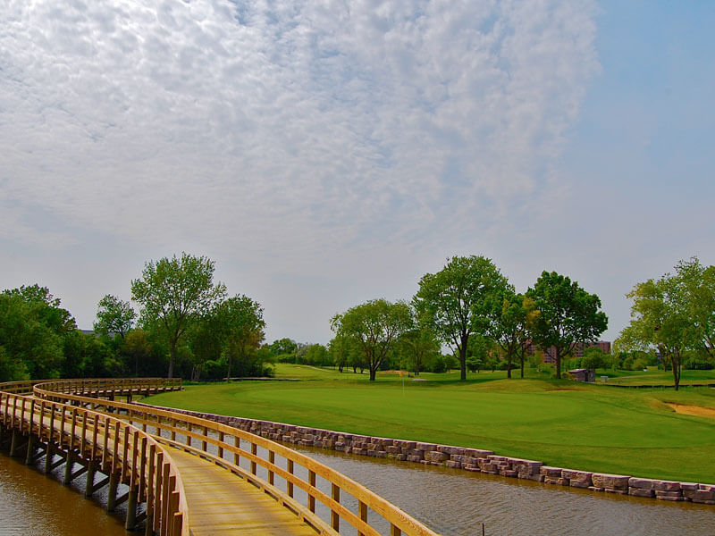 THAILAND - 10 Night Hua Hin Golf Tour