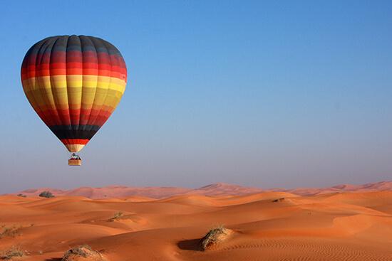 UAE-Dubai-Abu-Dhabi- 1