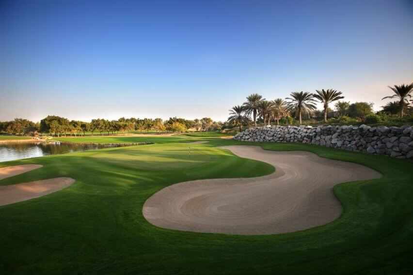 abu-dhabi-golf-club-2-glencor-golf-holidays-and-golf-breaks
