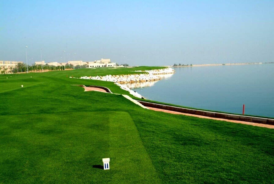 al-hamra-golf-club-abu-dhabi-1-glencor-golf-holidays-and-golf-breaks