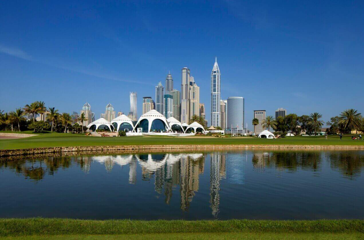 emirates-golf-club-majlis-golf-course-dubai-3