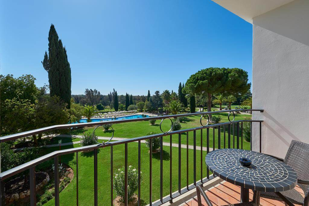 Penina Golf Resort, Alvor