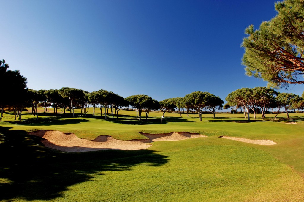 Morgado-Golf-&-Country-Club-Offer-3-Glencor-golf-holidays-and-golf-breaks
