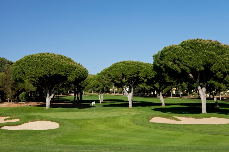 golf-holiday-in-vilamoura-2-Glencor-golf-holidays-and-golf-breaks