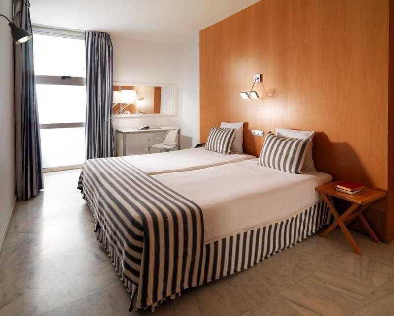 GRAN CANARIA - 4* Marina Suites