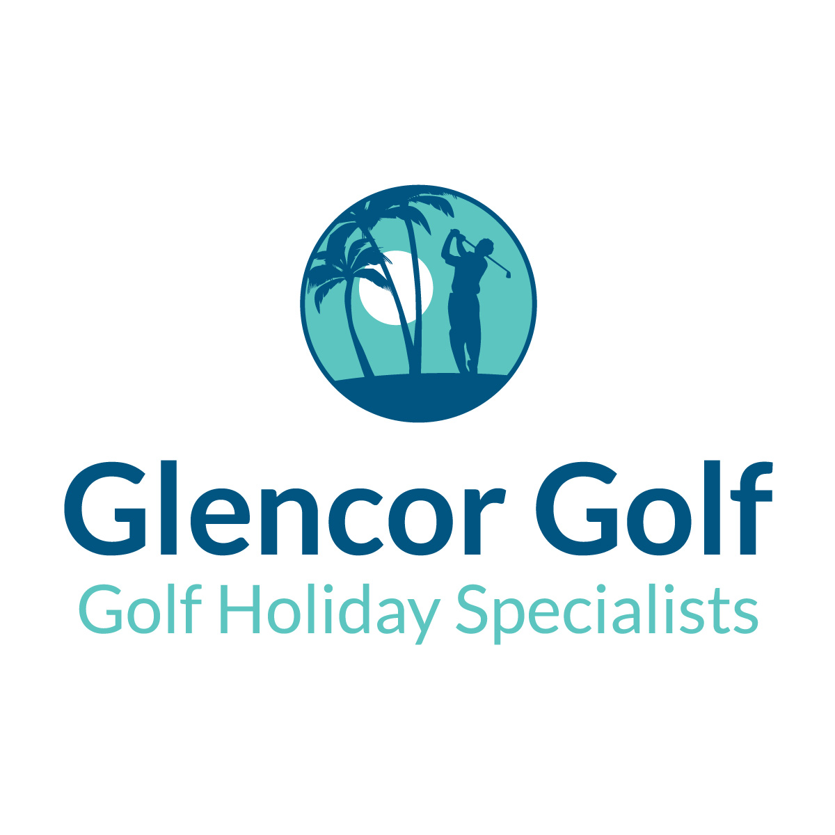 Glencor-Golf-Logo-Portrait