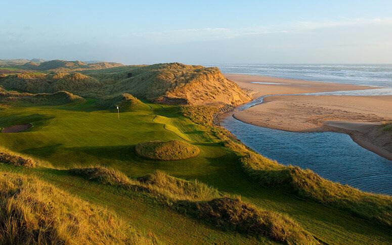 trump-international-golf-links-1-glencor-golf-holidays-and-breaks