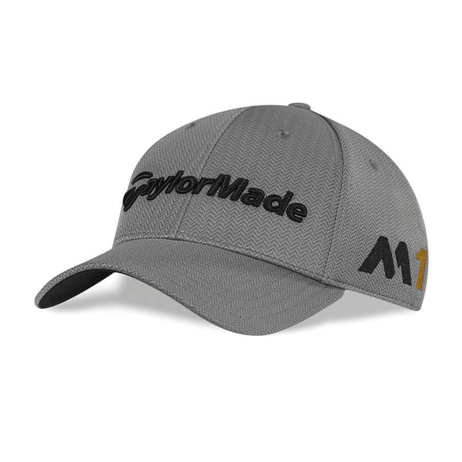 golf hat 1