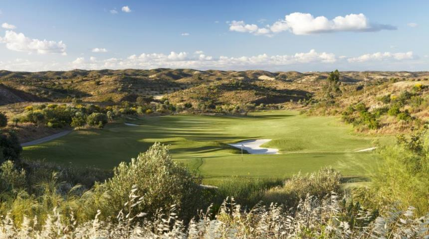 montei-rai-golf-and-country-club-12-glencor-golf-holidays-and-breaks