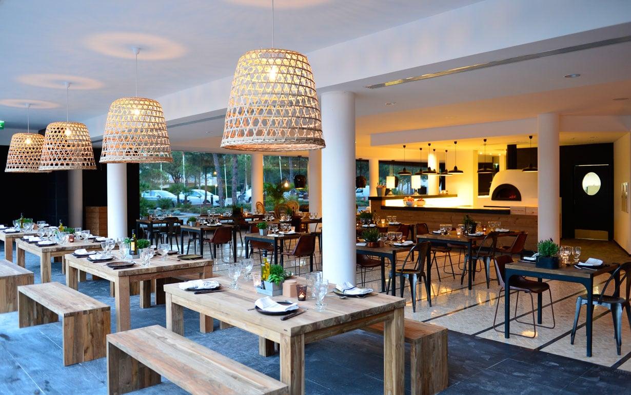Praia Verde Boutique Hotel, Tavira
