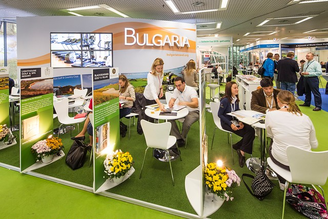 igtm-bulgaria-glencor-golf-holidays-and-breaks