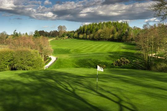 moor-allerton-golf-club-glencor-golf-holidays-and-breaks-2