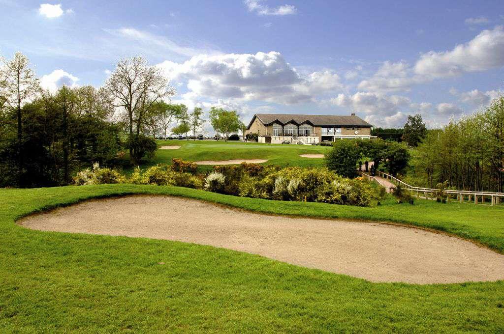 moor-allerton-golf-club-glencor-golf-holidays-and-breaks