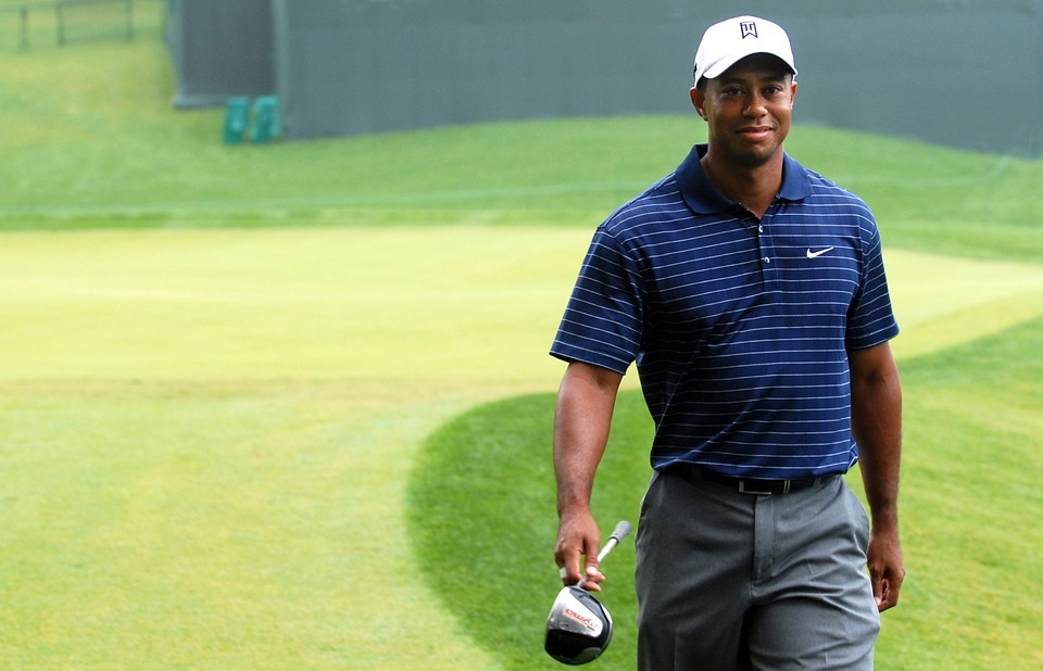 will-tiger-woods-ever-come-back-2