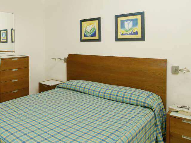 BENALMADENA - 3* Select Benal Beach