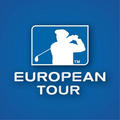 european-tour-logo