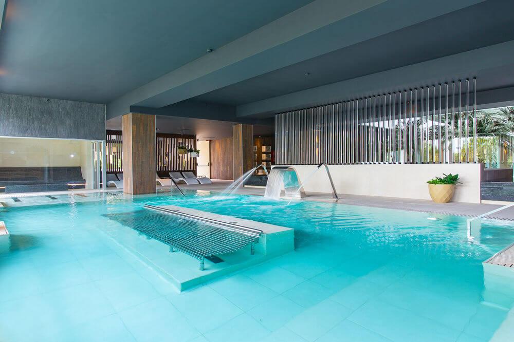 MARBELLA – 5* Don Carlos Leisure Resort And Spa