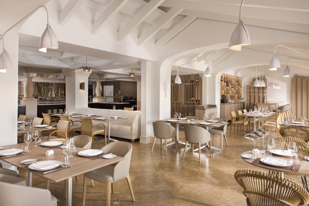 PUERTO BANUS - 5* The Westin La Quinta Golf Resort
