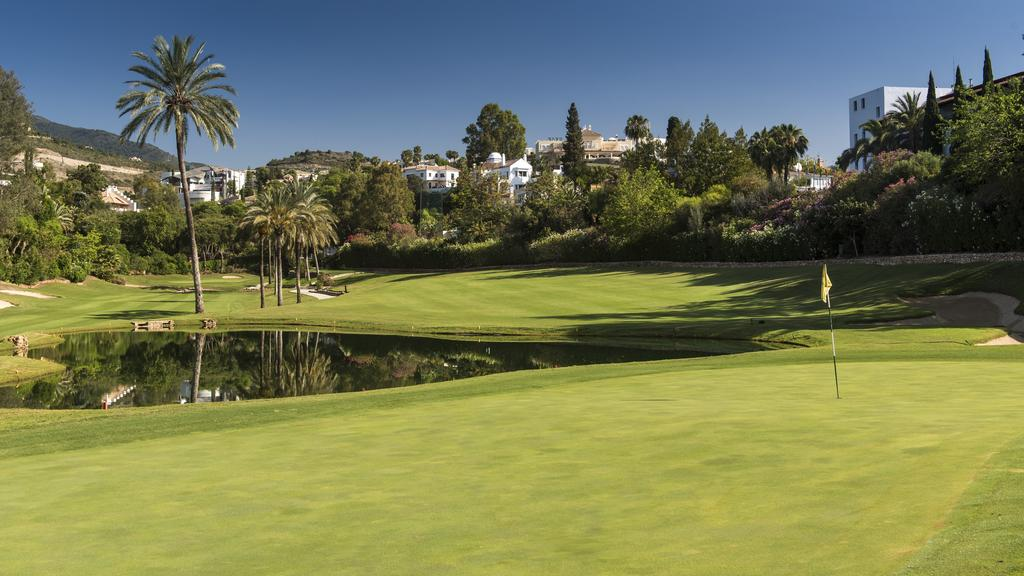 PUERTO BANUS - 5* The Westin La Quinta Golf Resort