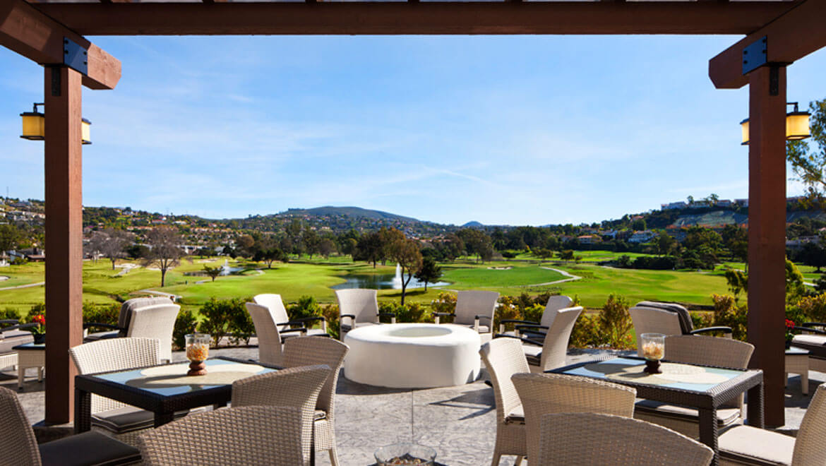 La Costa Golf And Beach Resort, Girona