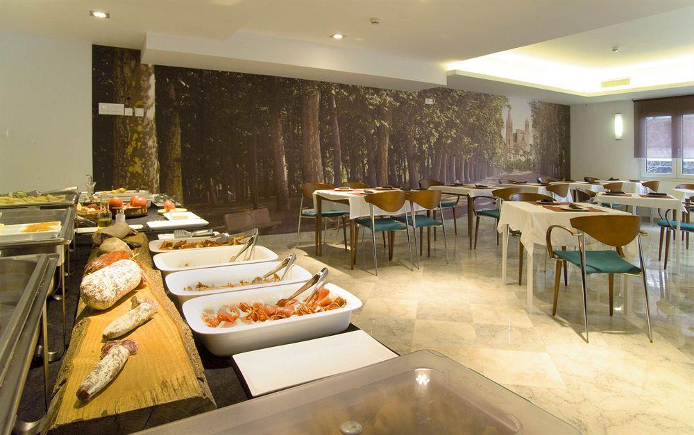 COSTA BRAVA - 4* Hotel Gran Ultonia
