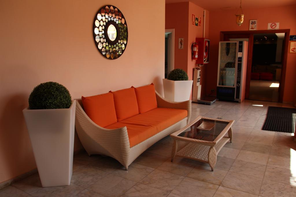 Marola Park Apartments, Playa De Las Americas
